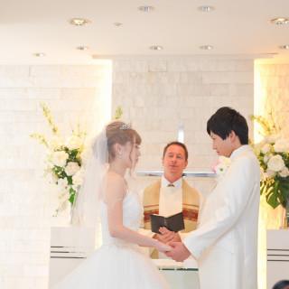 格安結婚式&バリュー重視なら人気の秋婚対策バッチリ!ウエディング相談会