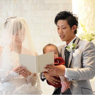 【パパママ婚向】30名777千円☆お子様と一緒にW相談フェア☆ランチ付