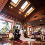 ★貸切一軒家でアットホームに★少人数結婚式じっくり相談会×無料試食付!