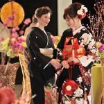 【22万円で白無垢・色打掛・ドレス着放題】館内神前式で叶える和婚フェア
