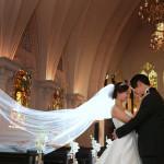【憧れの大聖堂で叶う理想の挙式】衣裳着放題プラン22万円特典付きフェア
