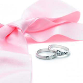 エンゲージリング・結婚指輪が10%~30%OFF!!