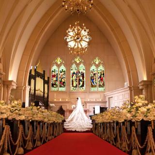 b8c144d69fe1f 神奈川の格安・激安の結婚式場 口コミ人気の20選~! ウエディングパーク