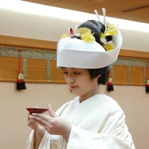 和婚体験フェア【シェフパティシエの逸品を無料で試食&特典付】