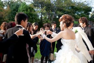 乾杯|岡山国際ホテルの写真(784112)