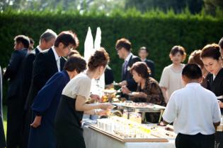 デザートブッフェ|岡山国際ホテルの写真(784145)