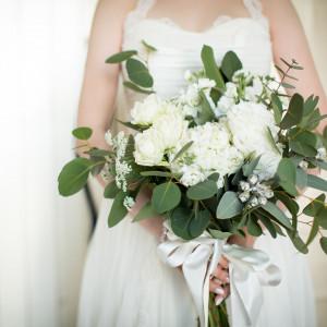 BIG WEDDING FAIR【模擬挙式+プレミアム試食会】♪