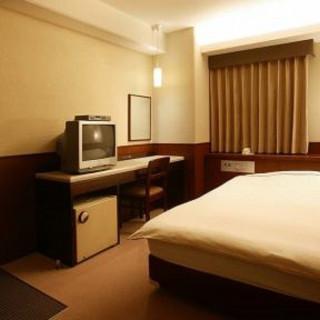 県内提携宿泊ホテルを特別価格にてご案内!