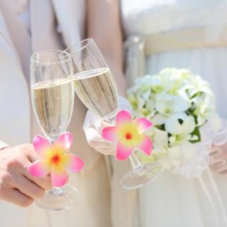 【大阪サロン】土日祝日限定:リゾ婚のお金まるっと不安解消フェア!