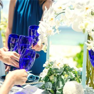 【京都サロン】土日祝日限定:リゾ婚のお金まるっと不安解消フェア!