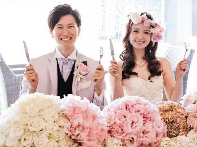 高タンパク&低カロリー肉料理専門店KikuNikuさんのランチへご招待