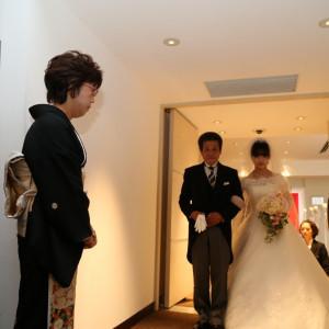水沢グランドホテルの写真(1366471)