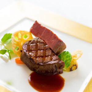 3密回避◆1組限定プライベート相談×オマール海老&前沢牛試食