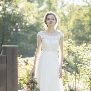 URASHIMA WEDDING MARCHE