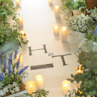 «和婚+ドレスも叶う»写真だけも大歓迎★フォトウエディングフェア