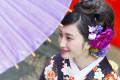 SHOZANKAN(仙台 勝山館)