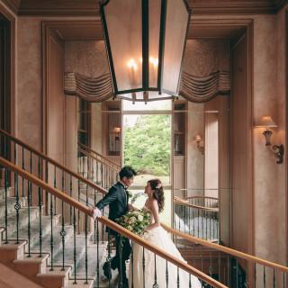 【海外W・リゾート婚派必見♪】低コストで叶うWまるごと応援フェア