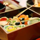 (和洋折衷)幅広い年齢層に満足してもらえる折衷料理。長崎の鮮魚や京野菜などを厳選☆