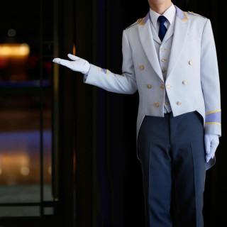 【お急ぎでも安心】老舗ホテルのチーム力&徹底サポート&提案会
