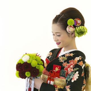 火曜日限定!【結納&顔合わせの不安も解消】結婚ダンドリ相談