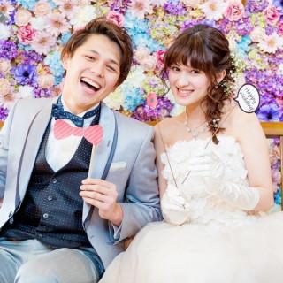 ☆ゲストへサプライズ☆人気のゴンドラ演出体験フェア♪