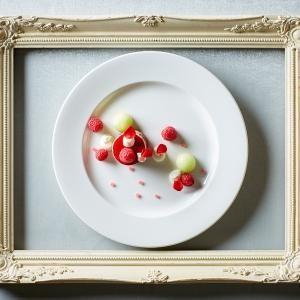 【3組限定】ボリューム満点★豪華6品★フレンチ試食フェア