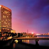 世界60ヵ国以上に広がるインターコンチネンタル ホテルズ&リゾーツから受け継ぐ質の高いホスピタリティでおふたりをお迎えします!