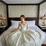 ご結婚式後の宿泊が最大55%OFFでご利用いただける!会員制度「DUOカード」プレゼント