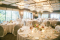 「高輪 貴賓館」 グランドプリンスホテル高輪