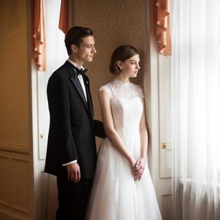 結婚1周年のご宿泊プレゼントなど、結婚式後の特典も多数ご用意!!!