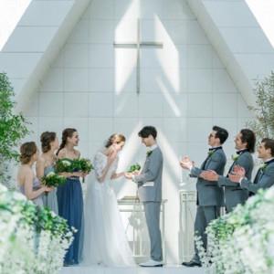 【20大特典付】絶品!婚礼ハーフコース無料試食◆BIGフェア