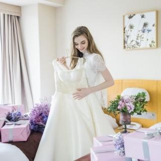 7提携先から選べるドレス&タキシードプラン10万円ご優待など素敵な豪華特典もご用意!