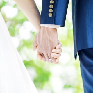 結婚式当日または前日の新郎新婦おふたりの宿泊をプレゼント♪