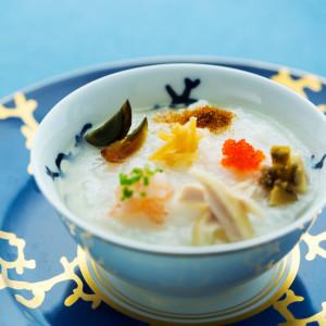 【料理重視なら】人気メニュー無料試食×和洋の14会場見学フェア