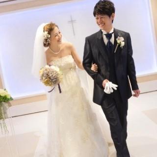 2018春婚特典