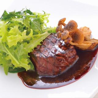 【人気急上昇】料理で選ばれるホテルの美食付フェア