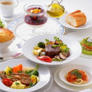 【無料◆1番人気フェア】料理で選ばれる「創世」イチオシ試食会