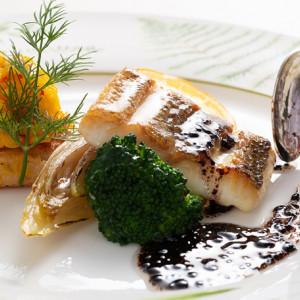 【フェア人気No,1】佐賀産和牛☆玄海産鯛を食べ尽くす佐賀づくしフェア