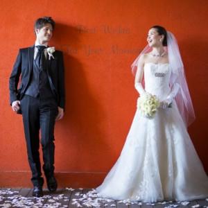 <予算の不安もしっかり解決!>結婚式トータル相談フェア