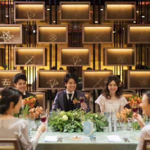 KONAYA HOTEL(古名屋ホテル)