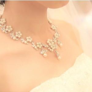 《結婚式当日は自分史上最高のキレイを》ブライダルエステ優待価格でのご紹介☆