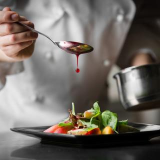 【フェア予約1位】豪華食材を堪能!ホテルの美食コース試食
