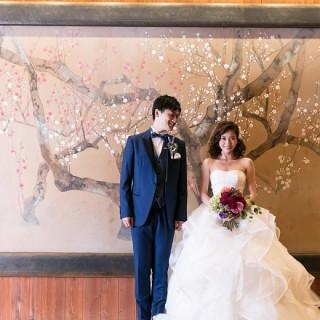【見積りの不安もしっかり解消!】結婚式トータル相談フェア