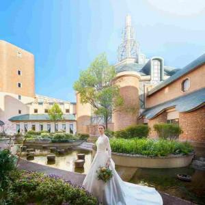 7つのガーデンを有するリゾートホテル。中世ヨーロッパを彷彿とさせる古城のような佇まい ロイヤルオークホテル スパ&ガーデンズの写真(3292694)