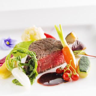 こだわりのお料理◆シェフ実演◆ じっくり見学&相談フェア