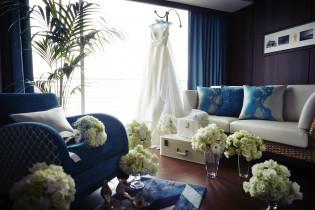 SUITE ROOM 琵琶湖ホテルの写真(983932)