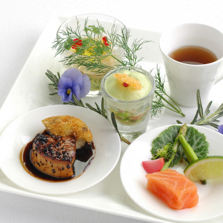 【ASO×美食×ワイン】五感で楽しむASOの絶品試食付見学会