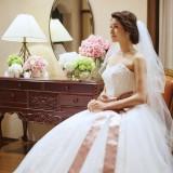 特別なドレスは、独別な気分に!ぴったりのドレスをご案内させて頂きます。 ■デュオ・セレッソ