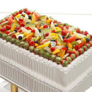【家族婚・少人数ご会食の方】2021年3月までにご検討の方へ・・・選べる豪華特典有り!