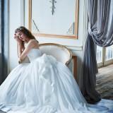 あなたに合った素敵なドレスを人気のドレスショップで見つけて